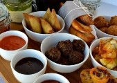 Durbanville-Hills-Tapas-and-Vine