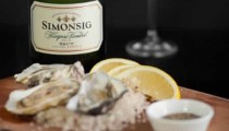Simonsig-oysters-450