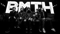 BMTH-450