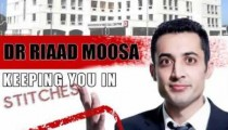 Riaad-Moosa-in-keeping-you-in-stitches