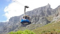 table-mountain-cable-car-450
