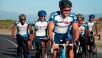 Cape-Argus-Pick-n-Pay-Cycle-Tour-450