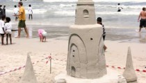 Hout-Bay-Sandcastle-Competition-Castle-450