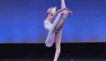 Cape-Town-International-Ballet-Competition