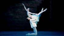 Romeo-Juliet-Royal-Ballet