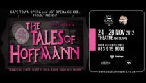 tales-of-hoffmann
