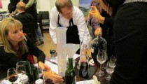 Blending-red-wine-at-Durbanville-Hills