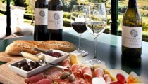 Cheese-and-Charcuterie-at-Constantia-Glen