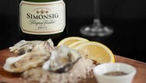 oysters-at-simonsig-450